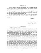 Một số vấn đề pháp lý về hợp đồng cho thuê tài chính ở Việt Nam 1