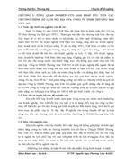 Giải pháp tăng cường xúc tiến các chương trình du lịch nội địa của Công ty TNHH Thương Mại Việt 365 1