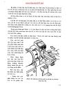 Giao trinh gia cong co khi - preview 195543