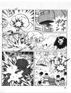 Học tiếng Nhật qua truyện tranh Doremon toàn tập tiếng Nhật 1 3