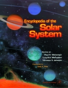 Encyclopedia of the Solar system Từ điển ...