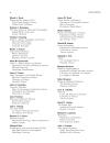 Encyclopedia of the Solar system Từ điển bách khoa Thái dương hệ - preview 153160