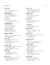 Encyclopedia of the Solar system Từ điển bách khoa Thái dương hệ - preview 153161