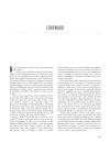 Encyclopedia of the Solar system Từ điển bách khoa Thái dương hệ - preview 153163