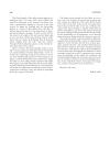 Encyclopedia of the Solar system Từ điển bách khoa Thái dương hệ - preview 153164