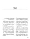 Encyclopedia of the Solar system Từ điển bách khoa Thái dương hệ - preview 153165