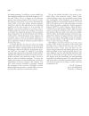 Encyclopedia of the Solar system Từ điển bách khoa Thái dương hệ - preview 153166