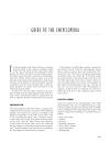 Encyclopedia of the Solar system Từ điển bách khoa Thái dương hệ - preview 153167