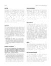 Encyclopedia of the Solar system Từ điển bách khoa Thái dương hệ - preview 153168