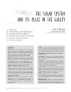 Encyclopedia of the Solar system Từ điển bách khoa Thái dương hệ - preview 153169