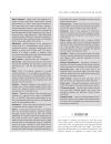 Encyclopedia of the Solar system Từ điển bách khoa Thái dương hệ - preview 153170