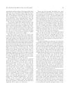 Encyclopedia of the Solar system Từ điển bách khoa Thái dương hệ - preview 153171