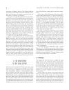 Encyclopedia of the Solar system Từ điển bách khoa Thái dương hệ - preview 153172