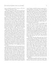 Encyclopedia of the Solar system Từ điển bách khoa Thái dương hệ - preview 153175