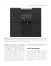 Encyclopedia of the Solar system Từ điển bách khoa Thái dương hệ - preview 153176