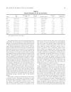 Encyclopedia of the Solar system Từ điển bách khoa Thái dương hệ - preview 153177