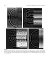 Encyclopedia of the Solar system Từ điển bách khoa Thái dương hệ - preview 153178