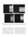 Encyclopedia of the Solar system Từ điển bách khoa Thái dương hệ - preview 153180
