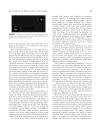 Encyclopedia of the Solar system Từ điển bách khoa Thái dương hệ - preview 153181