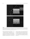 Encyclopedia of the Solar system Từ điển bách khoa Thái dương hệ - preview 153182