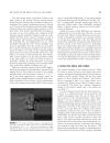 Encyclopedia of the Solar system Từ điển bách khoa Thái dương hệ - preview 153183