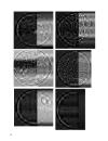 Encyclopedia of the Solar system Từ điển bách khoa Thái dương hệ - preview 153186