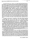 Hình thái và niên đại sáng chế chữ nôm Chingho A Chen - preview 154504