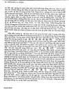 Hình thái và niên đại sáng chế chữ nôm Chingho A Chen - preview 154505