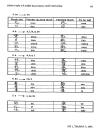 Hình thái và niên đại sáng chế chữ nôm Chingho A Chen - preview 154516