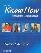 Giáo trình Know How 2 Sách tiếng Anh