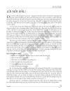 Sơ lược về nền giáo dục Việt Nam và một số nước trên thế giới - preview 156274