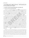 Sơ lược về nền giáo dục Việt Nam và một số nước trên thế giới - preview 156279