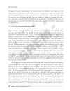 Sơ lược về nền giáo dục Việt Nam và một số nước trên thế giới - preview 156281