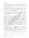 Sơ lược về nền giáo dục Việt Nam và một số nước trên thế giới - preview 156285