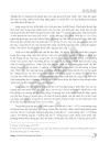 Sơ lược về nền giáo dục Việt Nam và một số nước trên thế giới - preview 156286