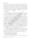 Sơ lược về nền giáo dục Việt Nam và một số nước trên thế giới - preview 156287