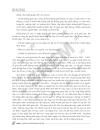 Sơ lược về nền giáo dục Việt Nam và một số nước trên thế giới - preview 156289