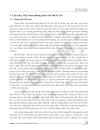 Sơ lược về nền giáo dục Việt Nam và một số nước trên thế giới - preview 156290