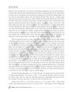 Sơ lược về nền giáo dục Việt Nam và một số nước trên thế giới - preview 156291