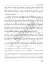 Sơ lược về nền giáo dục Việt Nam và một số nước trên thế giới - preview 156292