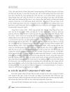Sơ lược về nền giáo dục Việt Nam và một số nước trên thế giới - preview 156293