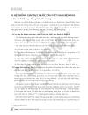 Sơ lược về nền giáo dục Việt Nam và một số nước trên thế giới - preview 156295