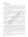 Sơ lược về nền giáo dục Việt Nam và một số nước trên thế giới - preview 156299
