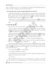 Sơ lược về nền giáo dục Việt Nam và một số nước trên thế giới - preview 156301