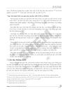 Sơ lược về nền giáo dục Việt Nam và một số nước trên thế giới - preview 156302