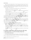 Sơ lược về nền giáo dục Việt Nam và một số nước trên thế giới - preview 156303