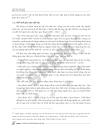 Sơ lược về nền giáo dục Việt Nam và một số nước trên thế giới - preview 156305