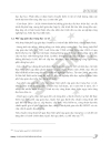 Sơ lược về nền giáo dục Việt Nam và một số nước trên thế giới - preview 156306