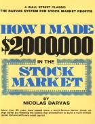 Tôi Đã Kiếm 2 000 000 Đô La Từ Thị Trường Chứng Khoán Như Thế Nào How I Made 2 000 000 In The Stock Market