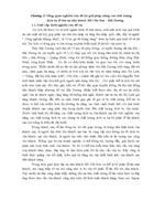 Giải pháp nâng cao chất lượng dịch vụ lễ tân tại nhà khách Hồ Côn Sơn